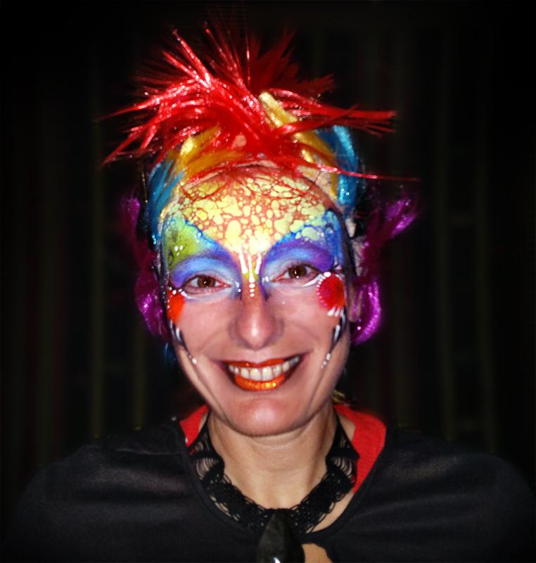 ELISE Carnaval de Céret
